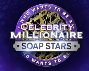 Soap Stars Special